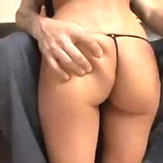 Nice Cuckold