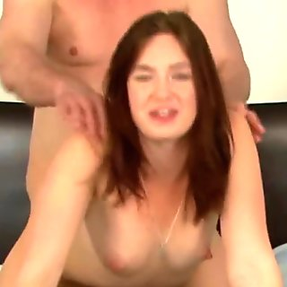 POV Cuckold 35