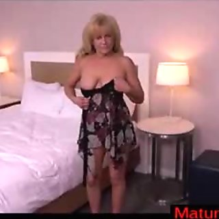 all she ever wants to do is masturbate hard