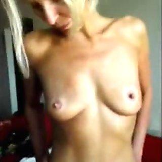 MaxCuckold.com - Black dick white pussy
