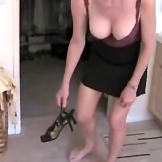 Intense Sex For Wicked Sexy Melanie