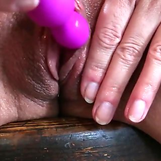 fucking her sweet wet cunt with his erect dong
