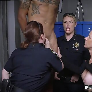 Milf seduces younger girl and mature orgasm Don t be black and suspicious around Black