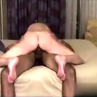 sucking the cock and the session is amazing