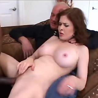 Cum All Over My Juicy Pussy