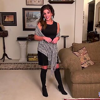 Usawives Penny Priet Awesome Soolo Play Porno Video