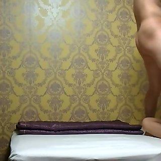 sexy woman I met online dating site4