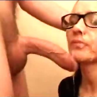 hottest stolen mobile leaked amateur porn 67