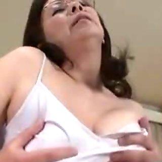 Find her Babes on W1LD4U.COM - Chizuru Iwasaki milfs teacher