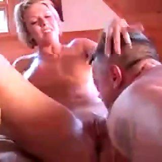 CUM EATING CUCKOLD MY WIFE