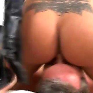 Cuckold Fantasies Vol11