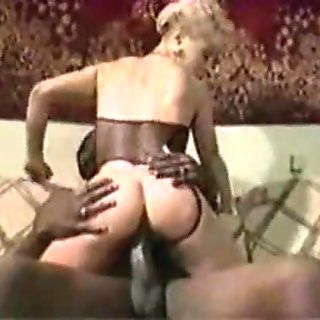slut wife with black dude